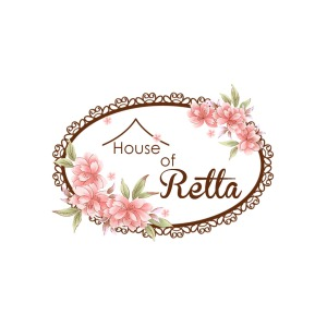 houseofretta