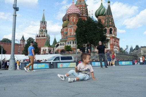 Red Square 04