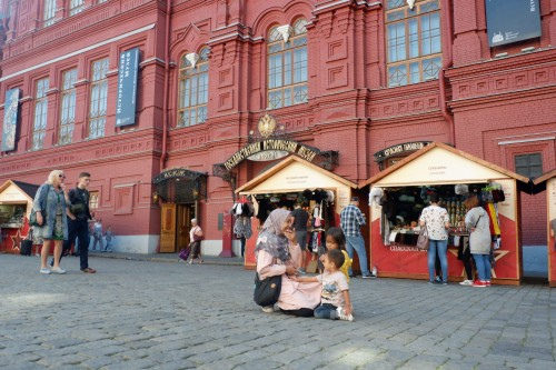 Red Square 08