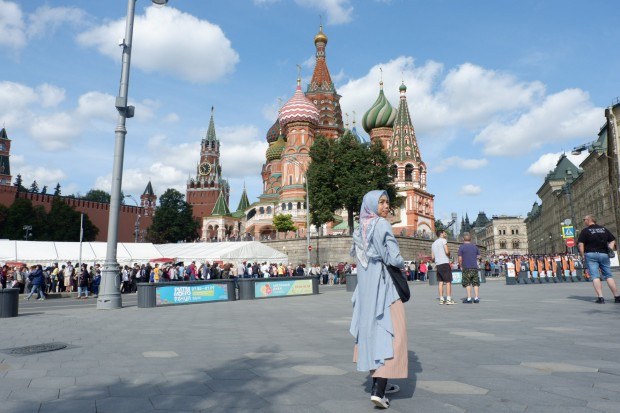 Red Square 14